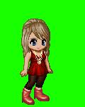 Hollisterbabixoxo's avatar