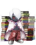 wsssixteen's avatar