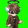 Zeosai Rokutso's avatar