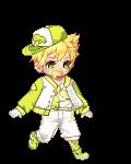Ituralde Go's avatar