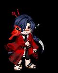 II Yuki Kouhai II's avatar