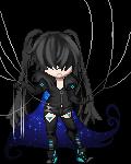 causeuse's avatar