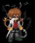 Lord of the Dark Shadows's avatar