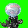jadonblade's avatar