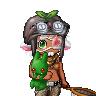 munkinone's avatar