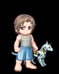 VirginianRanger's avatar