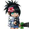 Mistress Kalkio's avatar