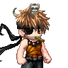Garo King's avatar