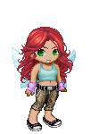 cait102's avatar