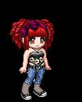 XxSelBellXx's avatar