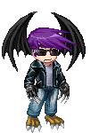 450 Splash's avatar