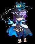 Shirinako