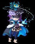 Shirinako's avatar