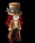 shade551's avatar