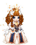 SongwriterPatries's avatar