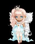 Kitty_Chick678