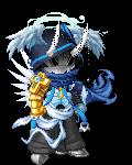 Drezzix's avatar