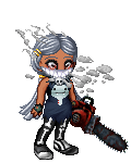 Bianca166's avatar