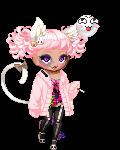 Nannchan's avatar