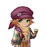 Eyeluu's avatar