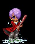 demonedlover's avatar