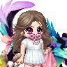 Victoria32909's avatar