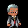 Lon Blackstone's avatar