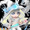 Blue Lyme's avatar