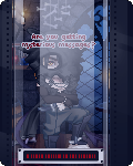 Tsundere Ninja's avatar