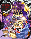 Sheggorath the skooma cat