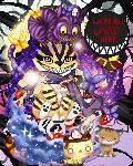 Sheggorath the skooma cat's avatar