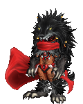 lonelylostwolf