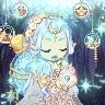 child of mahjarrat's avatar