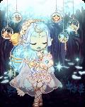 the wayward knight's avatar