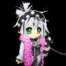 xXWaffles of DoomXx's avatar