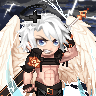 Savior of Humanity's avatar