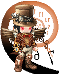 Talandrion's avatar