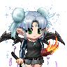Usoyami Zeal's avatar