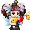 Ducky-Kat's avatar