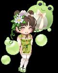 Confetti_Head_Gore's avatar