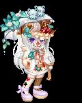 glitteryfool's avatar