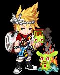 Philyo_14's avatar