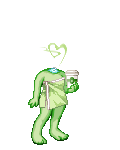 babysangababy's avatar