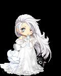 xXxAmy_MariexXx's avatar