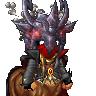 Suliboy's avatar