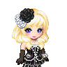 Little Olives's avatar