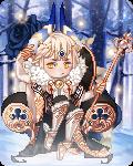 Magoroku's avatar