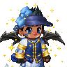 II iRoqDatPurple II's avatar
