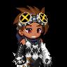 scarmaker21's avatar