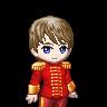I am Mey-Rin's avatar